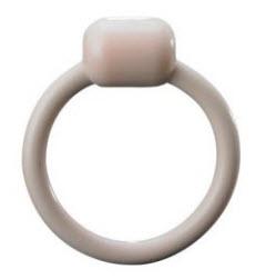 Flexible Ring Pessary