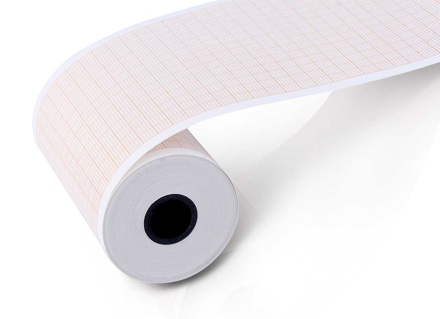 medical recording paper Alibabacom offers 1,259 medical recording paper products about 7% of these are cash register paper, 4% are surgical supplies, and 3% are dressings and care for.