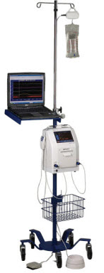 CooperSurgical Lumax TS Pro (Different Verions) coopersurgical, lumax, ts, pro, advanced