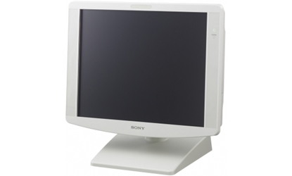 Sony LMD1951MD 19 Inch Medical Grade HD Monitor....
