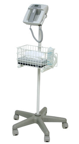 Wallach LifeDop 350 Series (Different Versions) wallach, LifeDop 350, 350 series, doppler, fetal