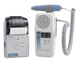 Wallach Vascular Doppler (Different Versions) Wallach, vascular, doppler