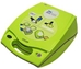 ZOLL AED Plus Automatic External Defibrillator  (Fully Automatic or Semi Automatic) - Zoll AED PlusFully Automatic English Version