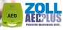ZOLL AED Plus Preventive Maintenance zoll, aed plus, preventive, maintenance, offer