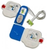 ZOLL 8900-0800-01 CPR-D-Padz Adults for AED Plus & Pro. (1) Unit zoll 8900-0800-01, zoll cpr d padz, zoll aed padz aed, aed plus padz adult, adult cpr, cpr padz aed plus
