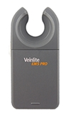 Veinlite EMS Pro Vein Finder veinlite ems pro, led light vein ems, ems pro vein light