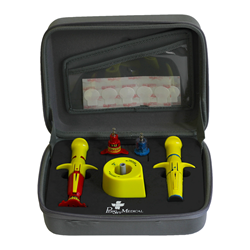 PerSys Medical NIO-SK-AP Simulation Kit