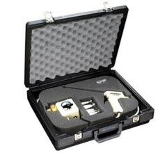 CooperSurgical 50009 Carrying Case for LM-900 coopersurgical, 50009, carrying case, LM-900