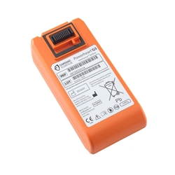 Intellisense XBTAED001A Battery for Powerheart G5 AED Intellisense, Battery, XBTAED001A, Powerheart, G5, AED,  Cardiac Science