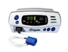 Nonin 7500 Table Top Portable Pulse Oximeter (Different Versions) nonin 7500, tabletop pulse oximeter, nonin table top, 7500 oximeter, 7500 pulse oximeter