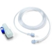 Nonin Medical 9095-001 Straight T Connector, Single use, Disposable w/CO2 Sampling Line (25/PACK) - NM___9095-001