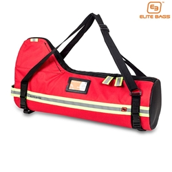 SKINTACT Elite Bags Oxygen Transport Bag trauma bags, bags, paramedic backpack, backpack, elite bags, skintact bags, als bag, EB02.016, EB02.020