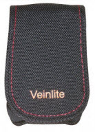 Veinlite VLED-CC Veinlite LED Case vled, cc, veinlite, led, carrying, case