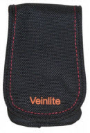 Veinlite VLEDX-CC Veinlite LEDX Case  ledx case, carrying case veinlite, veinlite ledx case, black case ledx