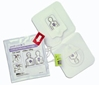 ZOLL 8900-0810-01 Pedi-Padz II Pediatric Electrodes for AED Plus zoll aed plus pedi paz, 8900-0810-01 pedi padz, aed plus pedi padz, pediatric electrodes