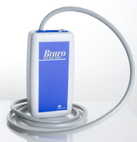 Suntech 99-0013-75  Bravo Ambulatory Blood Pressure Monitor Spanish Software suntech bravo, abp monitor bravo, bravo abp unit, suntech ambulatory blood pressure