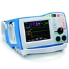 ZOLL R Series ALS Special Price Package zoll r series, r series defibrillator, zoll defibrillator r series, r series plus, als, r series als.