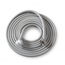 Zoll 8300-0796-01 Infant/Neonate, 8 foot single lumen NIBP Hose Zoll, infant, neonate, 8 foot, single, lumen, NIBP hose