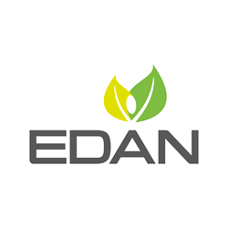 EDAN 01.21.064356 Rechargeable Lithium Battery (5000mAh) For EDAN U50 Prime & DUS 60 01.21.064356 , edan, rechargeable, battery, lithium, edan rechargeable battery, rechargeable battery, lithium battery for U50