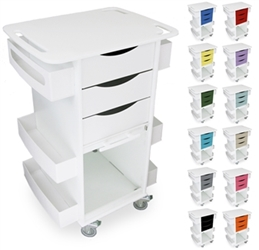 TrippNt HealthCare Carts Catalog TrippNt HealthCare Carts, carro, cart, trippnt